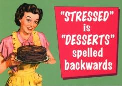 stressedcake