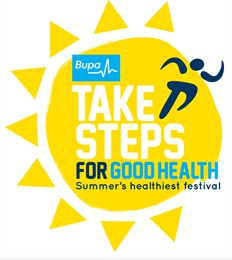bupa-take-steps-for-good-health-2