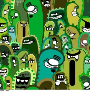 germs-289x300