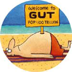 gut_microbes_welcome1