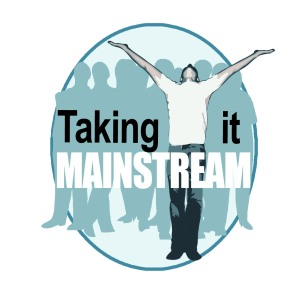 Logo_tAKING-IT_MAINSTREAM2