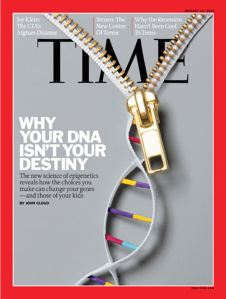 Capture-TIME-MAGAZINE-COVER