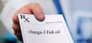 doctor-handing-omega-3-fish-oil-prescription-720x340