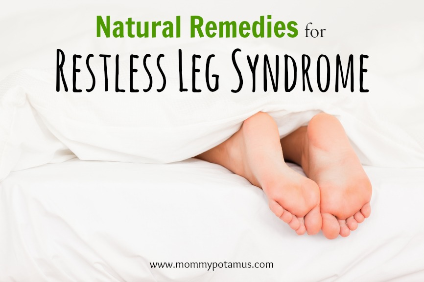 restless legs syndrome Read about the possible causes of restless legs syndrome (rls), including genes, problems with dopamine, and other underlying health conditions, such as iron deficiency anaemia.