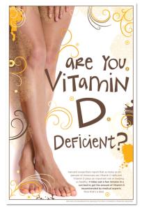 vitamindmonth2