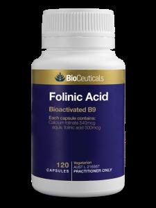 111bioceuticals-folinicacid-bfolinic120_524x690