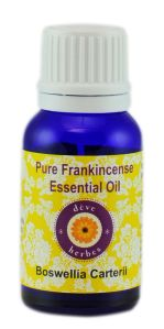 111frankincense._pure-frankincense-essential-oil-15ml-boswellia-carterii