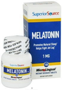 111Superior-Source-Melatonin-1-mg-100-MicroLingual-Instant-Dissolve-Tablets