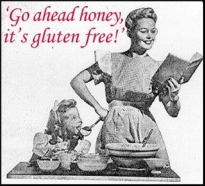 1940s-gluten-image1