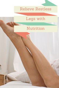 relieve-restless-legs