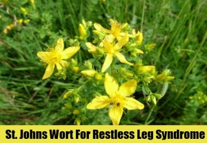St.-Johns-Wort-For-Restless-Leg-Syndrome1