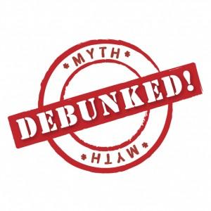 myths-debunked