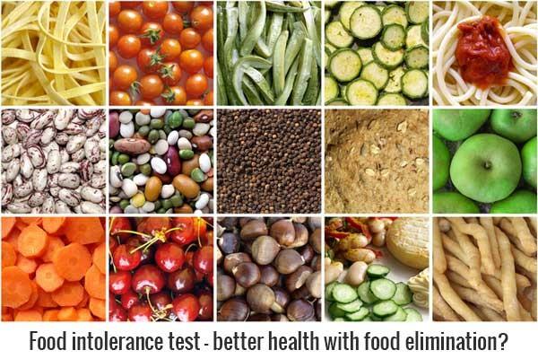 Food-intolerance-test-600x400