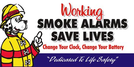 prevention-smoke-alarms