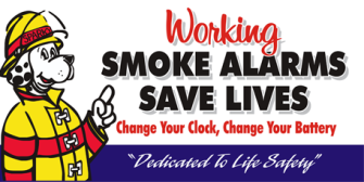 prevention-smoke-alarms