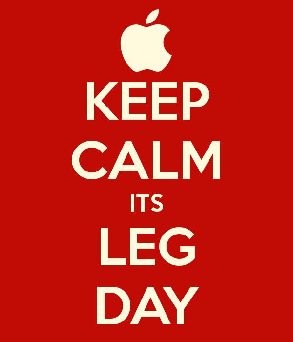 keep-calm-its-leg-day