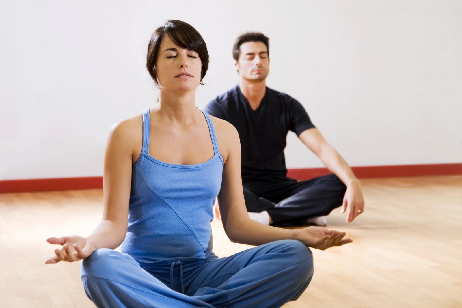 yoga-blogs