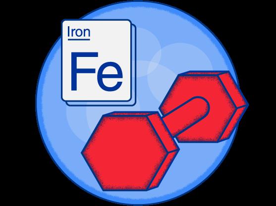 website-illustrations_Iron